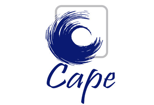 CAPE EXIM