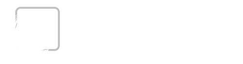 Octopus Group Logo