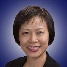 Hui Chee Lim