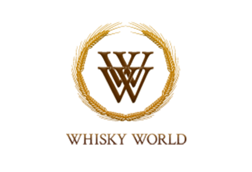 Whisky World